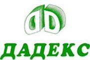 Дадекс