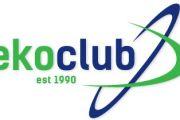 Еко Клуб