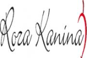 Роза Канина