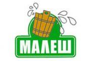 Млекарница Малеш