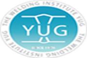 Jуг Институт за заварување