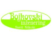 Бојковски Инженеринг