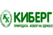 КИБЕРГ