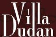 Вилла Дудан