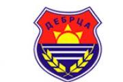 Општина Дебрца