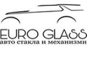 Еуро Гласс