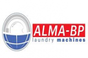 Alma BP