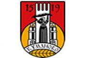 Општина Куманово