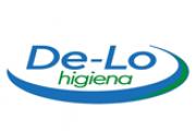 Де-Ло Хигиена