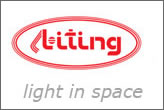 liting logo