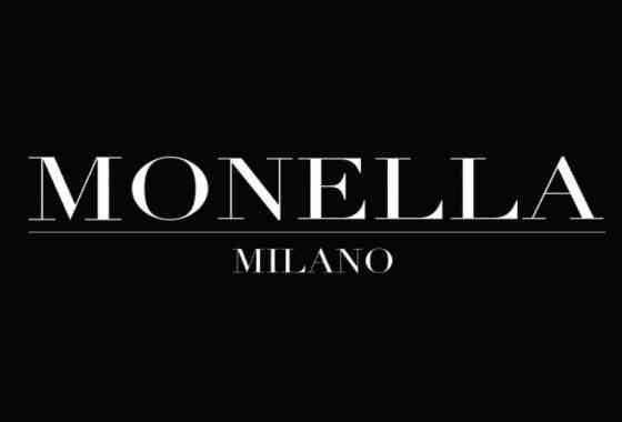 Monella Milano | www.monella.mk