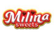 Милина Свитс (Milina Sweets)