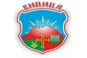 Општина Виница