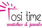 Тоси Тајм (Tosi Time)