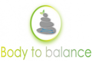 Боди ту баланс