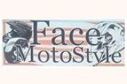 Фејс Мото Стајл (Face Moto Style)