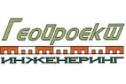 Геопроект Инженеринг