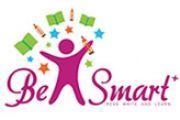 Би Смарт Плус ( Be Smart Plus)