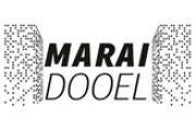 Мараи