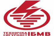 Техничка сигурност-БМВ