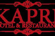Хотел и ресторан Капри