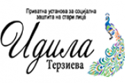 Идила Терзиева